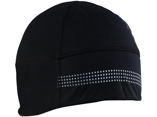 Craft Shelter 2.0 Hat Unisex black